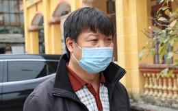 Chuyên gia 'săn' Covid-19 của Việt Nam: Các ổ dịch nguy hiểm nhất đều đã được khóa chặt
