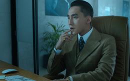 """Nguồn thu nhập """"khủng"""" và khối tài sản """"kếch xù"""" của Sơn Tùng M-TP ở tuổi 25"""