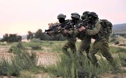 """Orchard - Chiến dịch Israel """"xóa sổ"""" lò phản ứng hạt nhân Syria"""