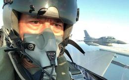 """Thổ Nhĩ Kỳ suýt tự tay """"bóp chết"""" lực lượng không quân: Vén màn kế hoạch thanh trừng đáng sợ"""