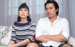 Kiều Minh Tuấn: Tôi đang bị bệnh, không thể mang vật nặng quá 10kg