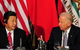 """Tìm mọi cách gia tăng ảnh hưởng ở Trung Đông, Trung Quốc vẫn khó """"hất cẳng"""" Mỹ"""