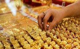 Vàng trong nước ngày càng đắt, cao hơn giá vàng thế giới tới 6,5 triệu đồng/lượng
