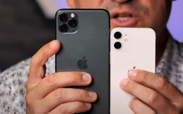 Quá ế hàng, Apple sắp dừng sản xuất iPhone 12 mini?