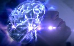 """Nghiên cứu chứng minh SARS-CoV-2 lẩn trốn trong não, quay lại tấn công vào lúc bất ngờ nhất: """"Thật đáng sợ"""""""