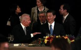 TT Biden lần đầu giải thích chuyện chưa liên lạc với ông Tập, dự báo Mỹ-Trung đối đầu trực diện