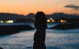 30 tuổi vẫn độc thân, hãy đọc Murakami Haruki: Đừng vì cô đơn quá lâu mà bước vào một mối quan hệ tạm bợ