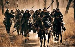 Không phải Lã Bố cũng chẳng phải Quan Vũ, đây mới là mãnh tướng bất bại duy nhất trong chính sử Tam Quốc