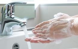 BS khoa truyền nhiễm: 11 tình huống phải rửa tay bằng nước, vừa ngăn ngừa Covid-19 vừa phòng bệnh