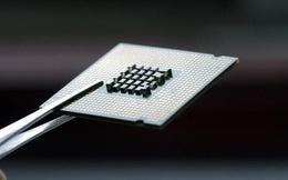 Chi hàng tỷ USD mua thiết bị bán dẫn từ nước ngoài, Trung Quốc có đang làm điều ngớ ngẩn?