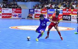 Đội bóng Việt Nam kết thúc năm 2020 trong top 10 CLB tiêu biểu thế giới