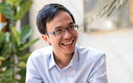 Founder Nguyễn Hải Ninh chính thức tạm biệt The Coffee House: 6 năm cho một hành trình, có buồn vui, có hoan ca, có thất bại!