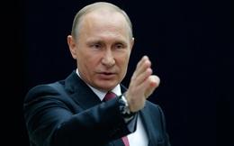 """Ai sẽ thống trị thế giới: TT Putin nêu ưu tiên chiến lược của các quốc gia hàng đầu, Nga cần """"học hỏi""""?"""