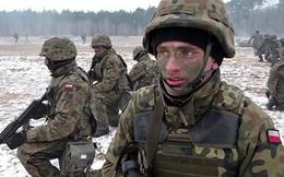 Không có NATO đến cứu: Ba Lan đấu với Nga chỉ 5 ngày là tan tác?