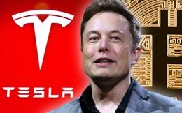 Elon Musk không nói chơi, Tesla đã mua 1,5 tỷ USD bitcoin, dự định dùng làm phương tiện thanh toán