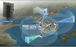 Hàn Quốc phát triển radar tầm xa để tăng năng lực phòng không
