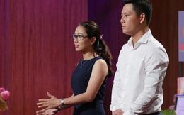 """Từng tan đàn xẻ nghé vì cổ đông nắm 94% vốn rút lui, startup gạo Hoa Nắng tăng lãi gấp 3 lần sau 2 năm được shark Louis Nguyễn """"đỡ đầu"""""""