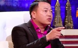Shark Bình: Đại dịch là cơ hội cho các startup