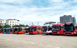 Hãng xe Ka Long bị tước giấy phép kinh doanh do vi phạm phòng, chống dịch Covid-19