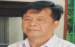 Nguyên Chủ tịch xã ở Bắc Giang lừa đảo, chiếm đoạt tài sản