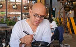 Trùm Điền Quân Color Man: Tôi chưa biết năm tới phải làm ăn, sống như thế nào
