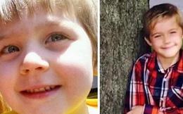 Mẹ kế và bố ác quỷ đầu độc, bỏ đói bé trai đến chết vì suy dinh dưỡng trầm trọng, cảnh sát phát hiện thi thể tại nơi đau lòng không ai ngờ tới