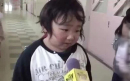 Cậu nhóc 6 tuổi bị châm biếm khi trả lời: 'Ước mơ làm nông', có hẳn show riêng, 12 năm sau đưa ra quyết định ai cũng khen ngợi