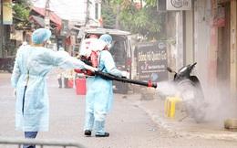 Việt Nam ghi nhận 13 ca mắc Covid-19 mới, 5 ca nhập cảnh bằng đường bộ vào tỉnh Kiên Giang