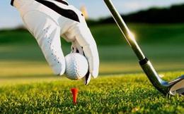 Đang chơi golf đột ngột đau đầu dữ dội, người đàn ông không ngờ bị đột quỵ
