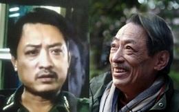 """Cuộc sống lúc cuối đời của nghệ sĩ Văn Thành """"Chuyện phố phường"""" trước khi mất vì đột quỵ"""