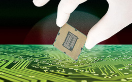 Công nghệ sản xuất chip ngày càng hiện đại, tại sao thế giới lại bị 'hạn hán' chip như hiện nay?
