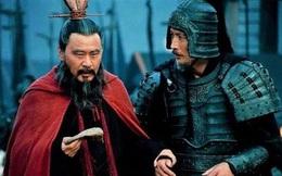 Nhân vật Tam Quốc này không chết, Tào Tháo không dám xưng vương (Phần 1)