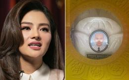 Đặng Thu Thảo hối hận, Vũ Thu Phương xin lỗi vì từng vô tâm với Phan Minh Lộc