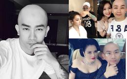 Bác ruột đau buồn, tiết lộ nguyên nhân Phan Minh Lộc đột ngột qua đời ở tuổi 35