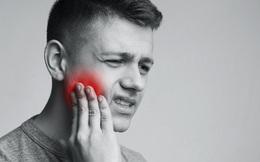 Phân biệt nhiệt miệng và ung thư khoang miệng: 3 gạch đầu dòng quan trọng cần biết