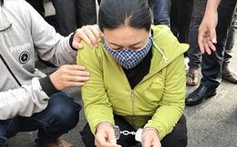 Mang 1kg ma túy đá, 1.000 viên thuốc lắc từ TP Hồ Chí Minh về Cà Mau tiêu thụ