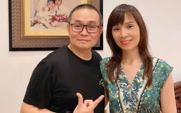 """Xuân Hinh mệt lả khi diễn 200 show và cách tiêu tiền kiểu """"nhà nghèo"""""""