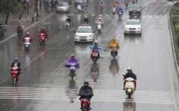 Thời tiết ngày 11/3: Hà Nội có mưa vài nơi, nhiệt độ giảm nhẹ