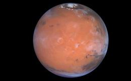 Elon Musk hứa sẽ đưa người lên định cư Sao Hỏa vào năm 2026, đây là 3 trở ngại lớn khiến kế hoạch này vẫn phi thực tế