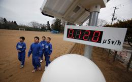 """10 năm sau thảm họa kép động đất-sóng thần ở Fukushima: """"Chúng tôi không biết khi nào mọi thứ mới thật sự kết thúc"""""""