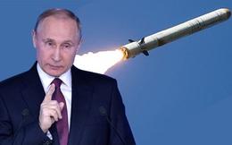 """Tên lửa Iskander rời bệ phóng, Thổ Nhĩ Kỳ lĩnh đòn chí mạng: Đứng thách thức """"gấu Nga"""""""