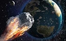 Tại sao thiên thạch chỉ rơi vào những nơi hoang vu? Phải chăng thế lực nào đó đang bí mật bảo vệ con người?