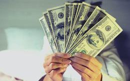 Sự tự tin của người trưởng thành đến từ sự tích luỹ của cải: Sau 35 tuổi, số dư trong tài khoản quyết định bạn cúi hay ngẩng đầu...