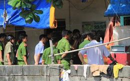 Vụ chồng sát hại vợ, con đúng ngày 8-3 ở Hà Nội: Nạn nhân là giảng viên đại học