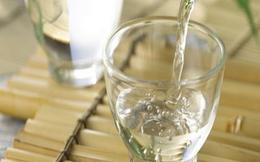 Rượu gây tàn phá gan như thế nào: Câu trả lời sẽ khiến nhiều quý ông lo lắng