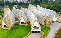 Mua nhà trong khu vực có vườn chữa lành của ông Đặng Lê Nguyên Vũ cần bao nhiêu tiền?