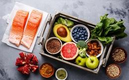 3 nhóm thực phẩm người tiểu đường nên ăn và cần tránh: Gợi ý phương pháp 'Đĩa Ăn' cực hữu ích