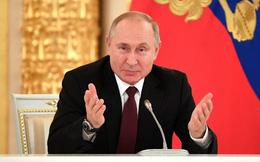 Nga thẳng tiến về đích, Ngoại trưởng Mỹ thừa nhận thất bại: Nord Stream 2 cơ bản hoàn thành