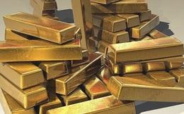 Anh lao công phát tài khi tìm thấy kho báu vàng bên trong thùng rác