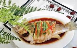 Muốn cá hấp không tanh khi sơ chế phải rửa với nước này, đảm bảo có món cá thơm ngon